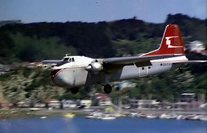 Bristol Freighter, Wellington, New Zealand, 1981.jpg