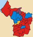 Bristol local election results 1973.png