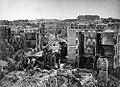 British Bombardment of Alexandria 1882 - 3.jpg