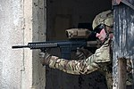 British Fashion Industry Designers Help Develop The Future of Combat Clothing MOD 45163932.jpg