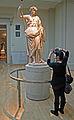 British Museum - Feb 2011 - Beauty Captured.jpg