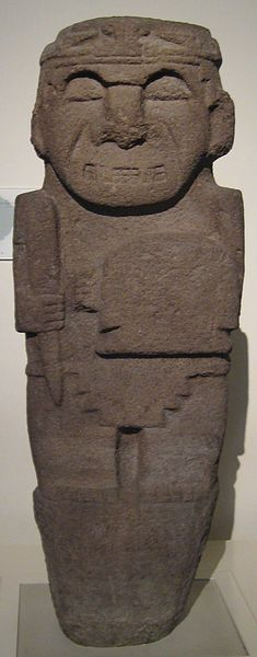 File:British Museum tomb guardian.jpg