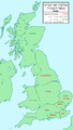 British kingdoms c 800 he.PNG