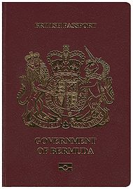 British passport (Government of Bermuda).jpg