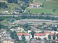 Brixen, Province of Bolzano - South Tyrol, Italy - panoramio (19).jpg