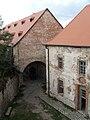 Brno, Bystrc, hrad Veveří (34).jpg
