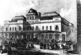 Broad street station 1865.png