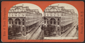 Broadway front, U.S. Hotel, Saratoga, N.Y, from Robert N. Dennis collection of stereoscopic views 2.png