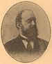 Brockhaus and Efron Encyclopedic Dictionary B82 37-4.jpg