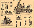 Brockhaus and Efron Encyclopedic Dictionary b47 166-0.jpg