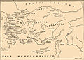 Brockhaus and Efron Jewish Encyclopedia e1 557-0.jpg