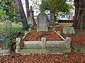 Brockley & Ladywell Cemeteries 20170905 105727 (40671722163).jpg