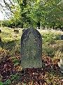 Brockley & Ladywell Cemeteries 20191022 135550 (48946711646).jpg