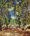 Brodsky-Alley-of-park-1930b.jpg
