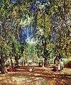 Brodsky-Alley-of-park-1930b.jpg
