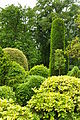 Brodsworth Hall gardens (9167).jpg