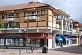 Brogatan 30 i Mölndal.JPG