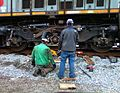 Broken rail derailment.jpg