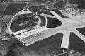 Bromma flygplats invigning 1936a.jpg