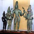 Bronzes-Chola-1.jpg