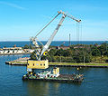 Brosen floating crane1.jpg