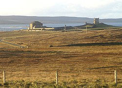Brough Lodge, Fetlar - geograph.org.uk - 1028553.jpg