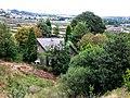 Brow Grains Cottage - geograph.org.uk - 874916.jpg