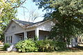 Brown House, Bald Knob, AR.JPG