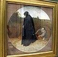 Bruegel il vecchio, il misantropo, 1568, Q16, 02.JPG