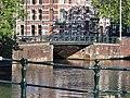 Brug 178, Osdorperbrug, in de Nassaukade over het Jacob van Lennepkanaal foto 1.jpg
