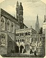 Bruges. Monumental et pittoresque. Frontispice et dessins de Armand Heins, Ed. Duyck etc (1886) (14761182216).jpg