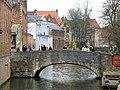 Brugge Blinde-Ezelbrug R02.jpg