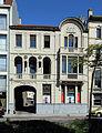 Brugge Gulden-Vlieslaan 39 R01.jpg