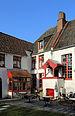 Brugge Vlissinghe R06.jpg