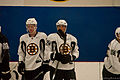 Bruins Dev Camp-6823 (5919124927).jpg