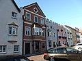 Bruneck, Oberragen 27.JPG