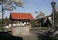 Brunnen Raderach 039.JPG