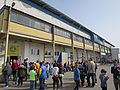 Bruno-Plache-Stadion Tribüne01.jpg