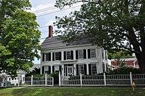 BrunswickME HarrietBeecherStoweHouse.jpg