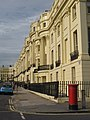 Brunswick Square - geograph.org.uk - 1056394.jpg
