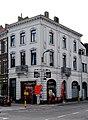 Brusselsepoort2.jpg