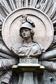 Aria giovanni diosa - 5 1