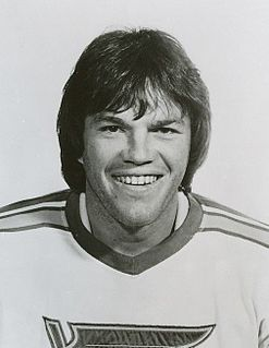Bryan Maxwell Canadian ice hockey defenceman