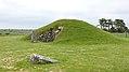 Bryn Celli Ddu Burial Chamber (3000 BC), Nr. Llanddaniel Fab, Holy Island (507303) (32316695214).jpg