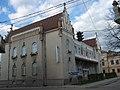 Brzerzany Bank IMG 1512 61-105-0020.jpg