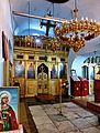 Bułgaria, klasztor św. Jerzego w Pomorie - panoramio (9).jpg