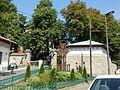 Bucharest Day 4 - Radu Voda (9437029062).jpg