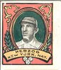 Buck Herzog, New York Giants, baseball card portrait LCCN2007683841.tif