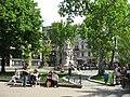 Budapešť 1025.jpg
