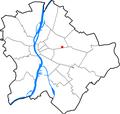 Budapest Örs vezér tere map.png